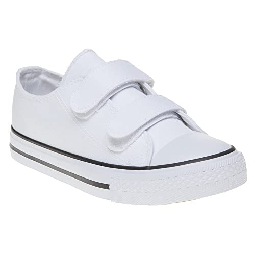 Xti 70929 Infants Zapatillas Blanco