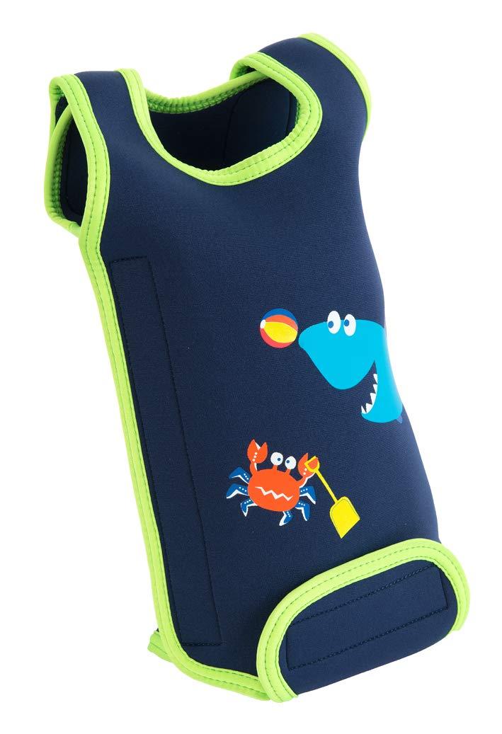 0ac1538f Mejor valorados en Aletas de entrenamiento para natación & Opiniones ...