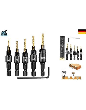 1 m Spiralfederband//Flachfedern// Unterfederung// Meterpreis