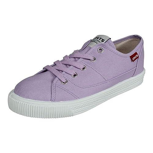 e73d312170ff8 Levi s Malibu S W Chaussures  Amazon.fr  Chaussures et Sacs