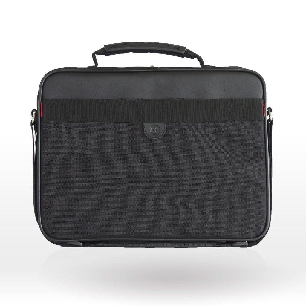 Wenger//SwissGear Notebook Case Impulse