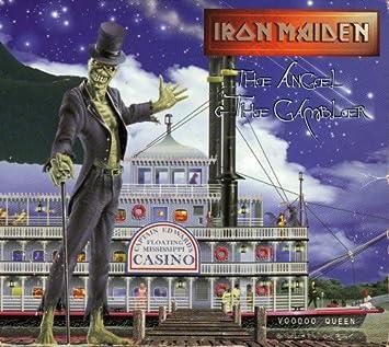 Iron Maiden - Página 5 61gaudJAdQL._SX355_