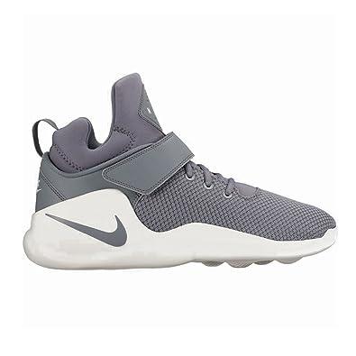 Nike Kwazi Gool Grey Men's Casual Sneakers US