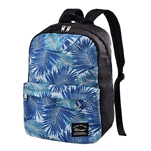 Awesome Book Bags