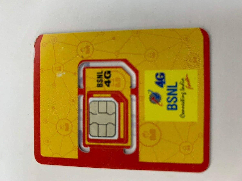 Amazon.com: Las tarjetas SIM de prepago de India para ...