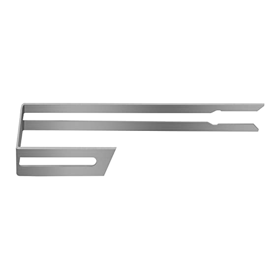 MSW - STYRO CUTTER 02 - Cortadora de porexpán - 250 W - Envío Gratuito: Amazon.es: Hogar