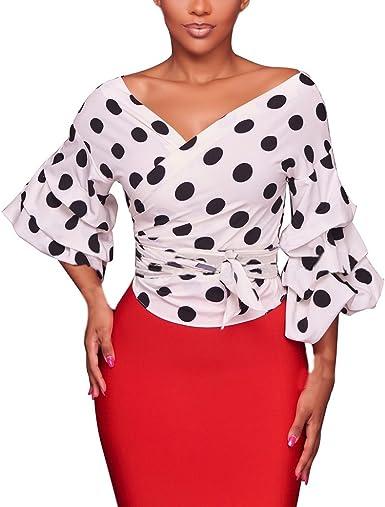 HAPPY MAMA Top Camiseta Premama Lactancia Bloque De Color Doble Capa. 369P Mujer Negro: Amazon.es: Ropa y accesorios