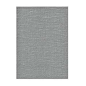 Spellbinders SEL-006 Horsehair Embossing Folders