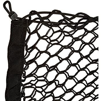 Amazon Com Envelope Style Trunk Cargo Net For Toyota 4runner 2003