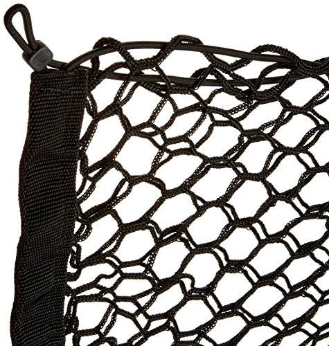 cargo net for toyota 4runner - 6
