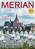 MERIAN Rostock: English Edition