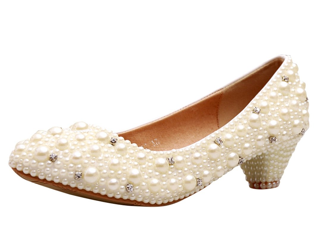 Minitoo , Minitoo Semelle compensée , femme Blanc femme - Ivory-4cm Heel cf81e64 - latesttechnology.space