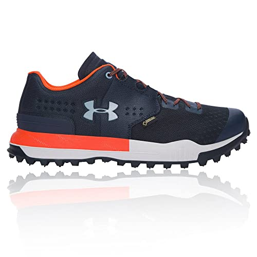 Under Armour Newell Ridge Low GTX Hiking Botas - SS17-44