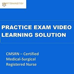 cmsrn certification lookup