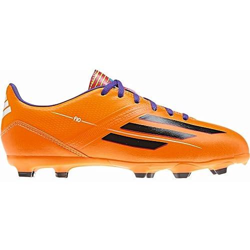 adidas Performance F10 TRX FG G65347, Scarpe da calcio Uomo