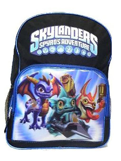 Amazon.com  Skylanders Spyro s Adventyre 16