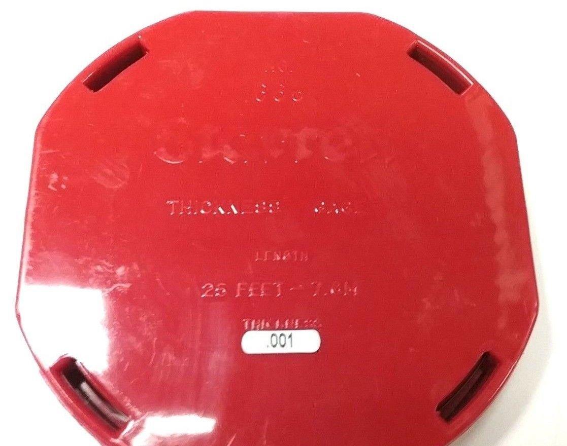 Glastender 01000694 Rins Tubing Assembly Lower