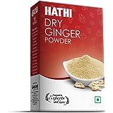 Hathi Masala Dry Ginger Powder, 100g