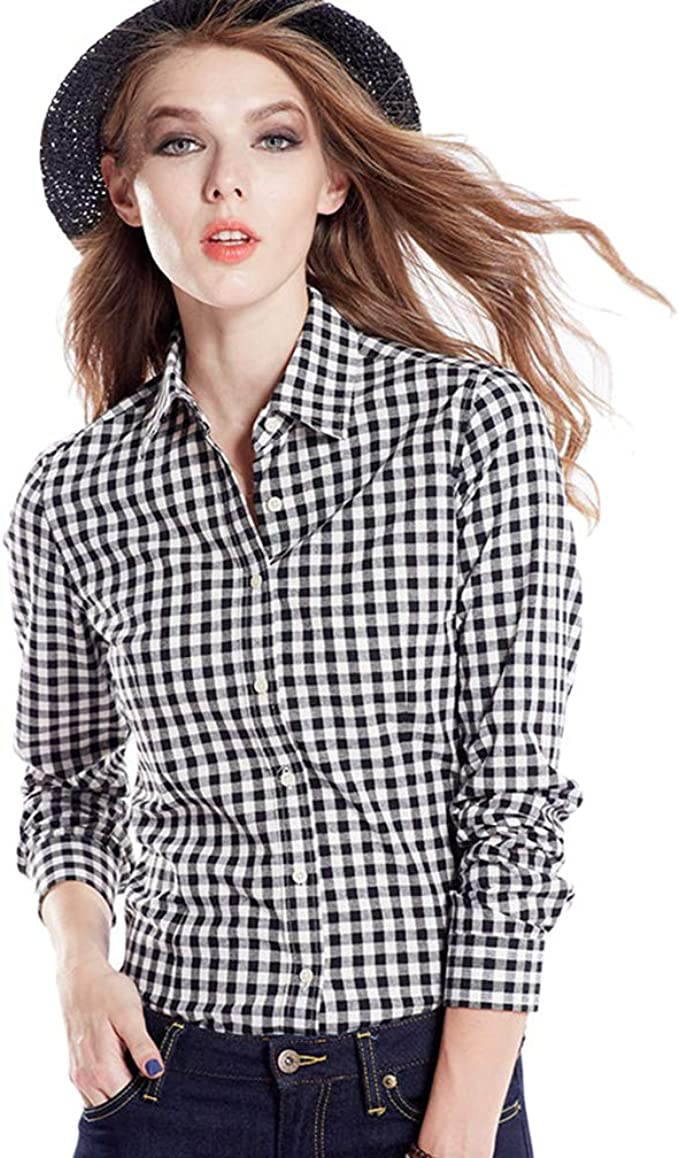 Wind Goal - Camiseta de Manga Larga para Mujer, diseño de ...