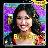 Brenda Song, Katherine Rawson, 1404281363