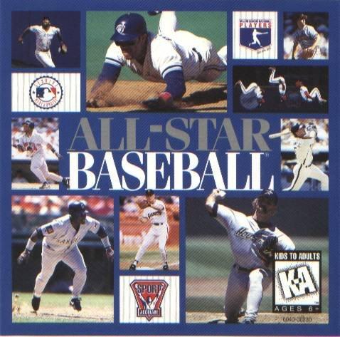 all-star-baseball