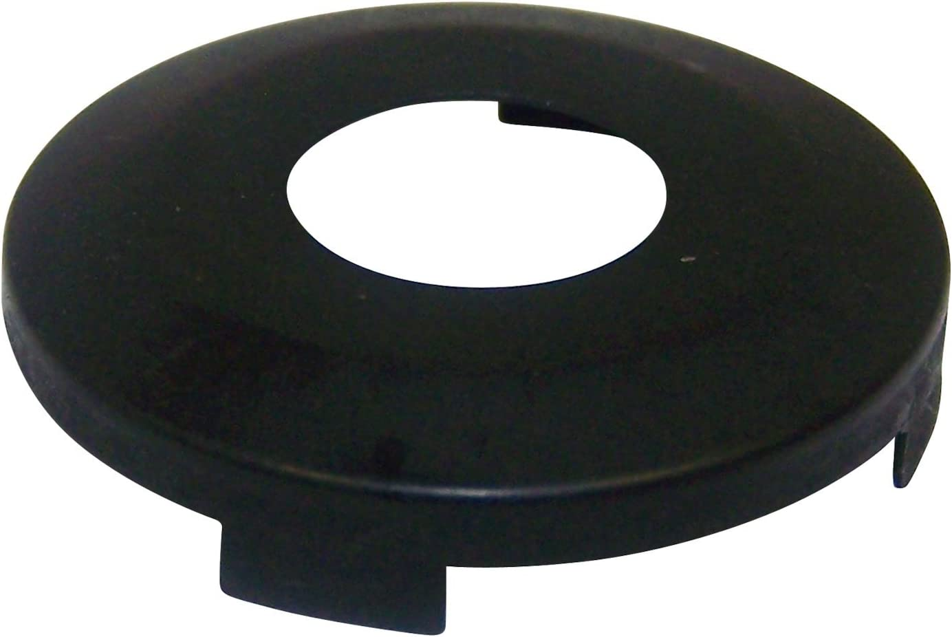 Door Lock Cylinder Clip-Lock Cylinder Retainer Crown 2583377