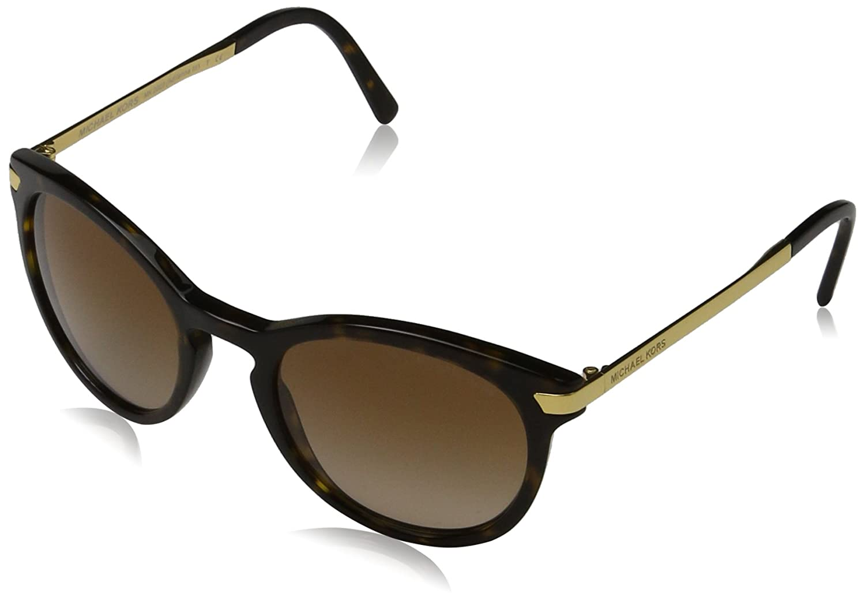 Michael Kors Adrianna Iii, Gafas de Sol Unisex Adulto