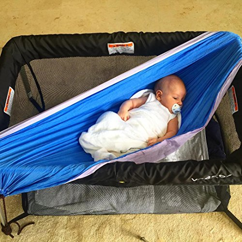 Buy swing for fussy baby