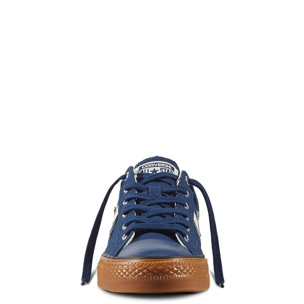 homme / femme de converser vedette unisexe vie joueur vedette converser ox toile adultes fitness chaussures nouveau marché suffisamment du dernier modèle rh8540 622e45
