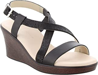 product image for SAS Women's, Delight Wedge
