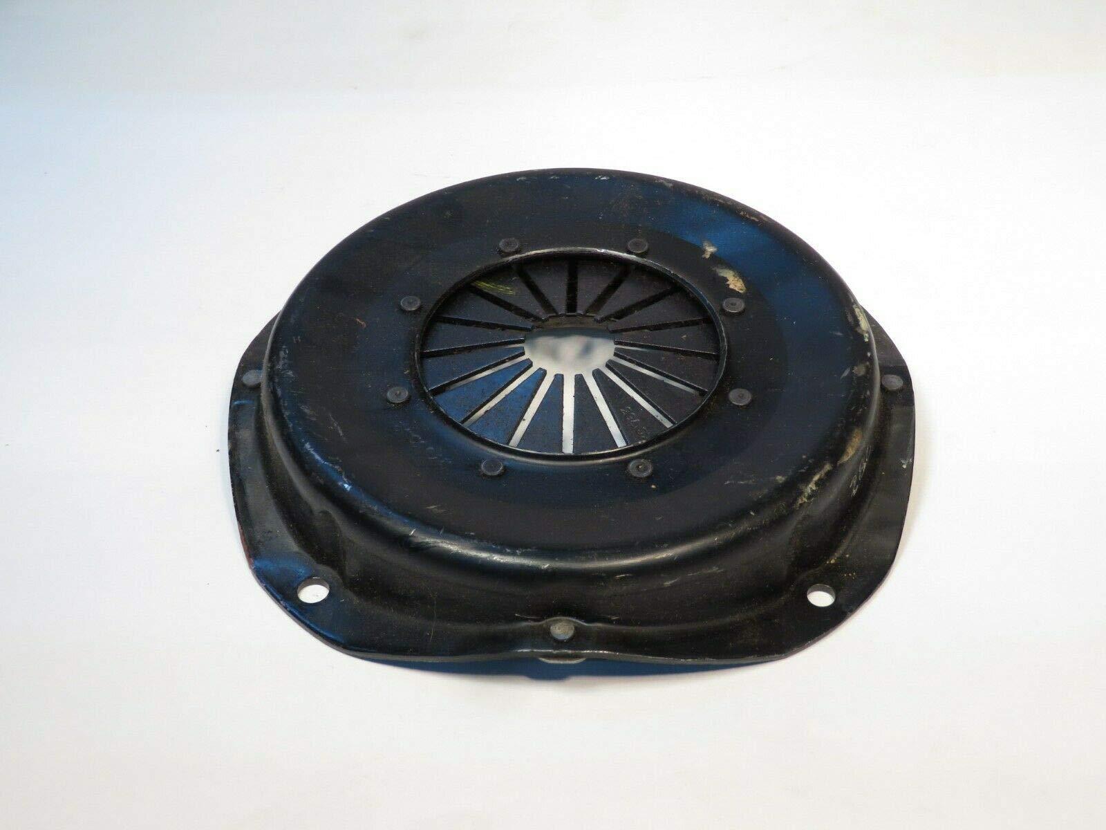 EPC Clutch Cover Pressure Plate 170mm QH Brand Fits Opel Kadett & GT1100 25-01202
