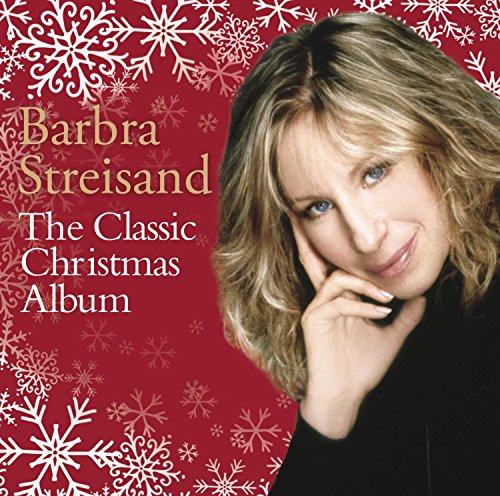 The Classic Christmas Album (New Master)