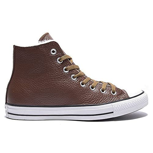 Converse All Star High Top Sneaker UK 4 EU Taglia 36.5
