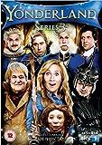 Yonderland: Series 3 [DVD]