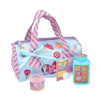 Amazon.com: Neonate Nerlie - Juego de bolsas para pañales ...