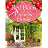The Red Book of Primrose House: A Potting Shed Mystery (Potting Shed Mystery series 2)