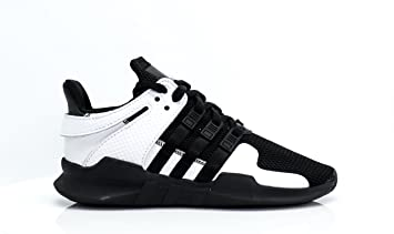 adidas eqt support adv j