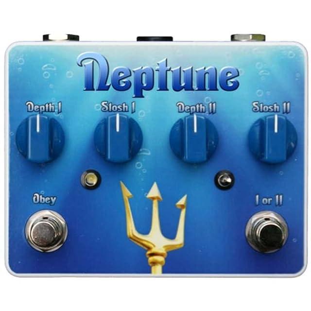 リンク:Neptune
