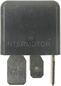 Standard Motor Products RY-1182 Radiator Fan Relay