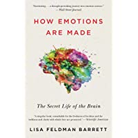 Amazon Best Sellers: Best Popular Neuropsychology
