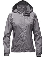 The North Face Damen W Resolve Jacket Jacke