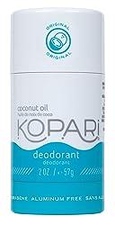 Top 15 Best Deodorant & Antiperspirant for Men (2020 Review & Guide) 8