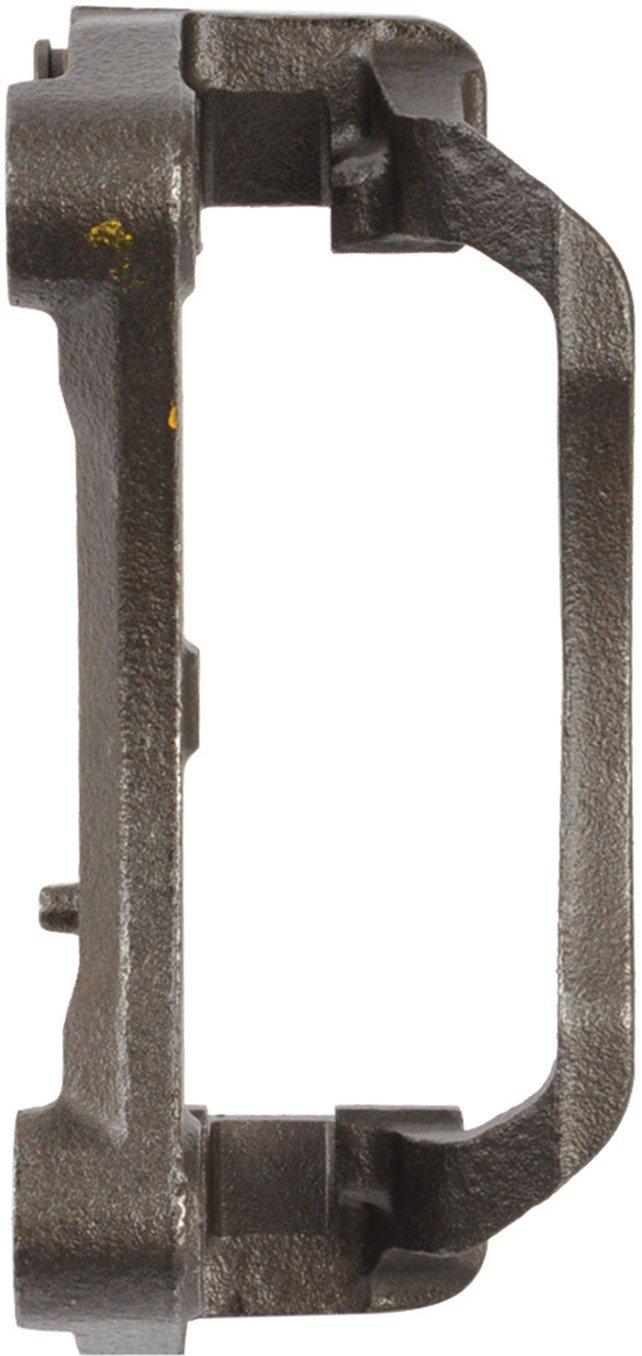 Cardone Service Plus 14-1536 Remanufactured Caliper Bracket