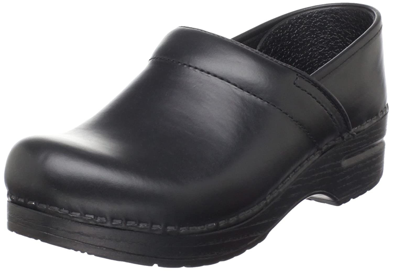 Black dansko sandals - Black Dansko Sandals 47