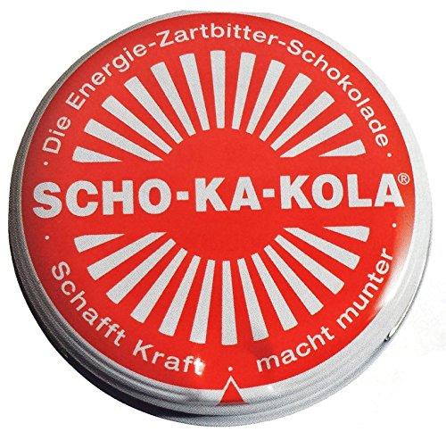 sarotti-scho-ka-kola-cho-ka-cola-100g