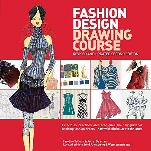 Seaman Costumes - Fashion Design Drawing