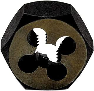 product image for KnKut KK47-4-40 4-40 HSS Fractional Hex Die
