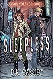 Bargain eBook - The Sleepless