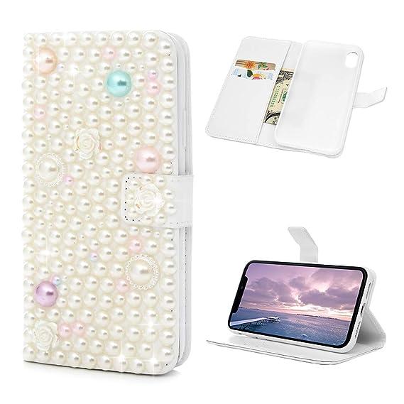 Amazon.com  iPhone XR Case 7bf3571d14