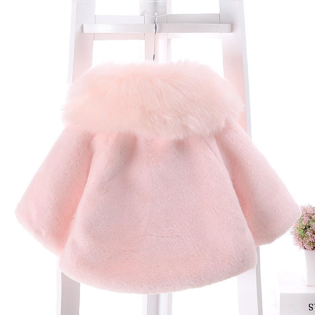 Beauty Top Neonato Cappotto Invernale b57099fbeff